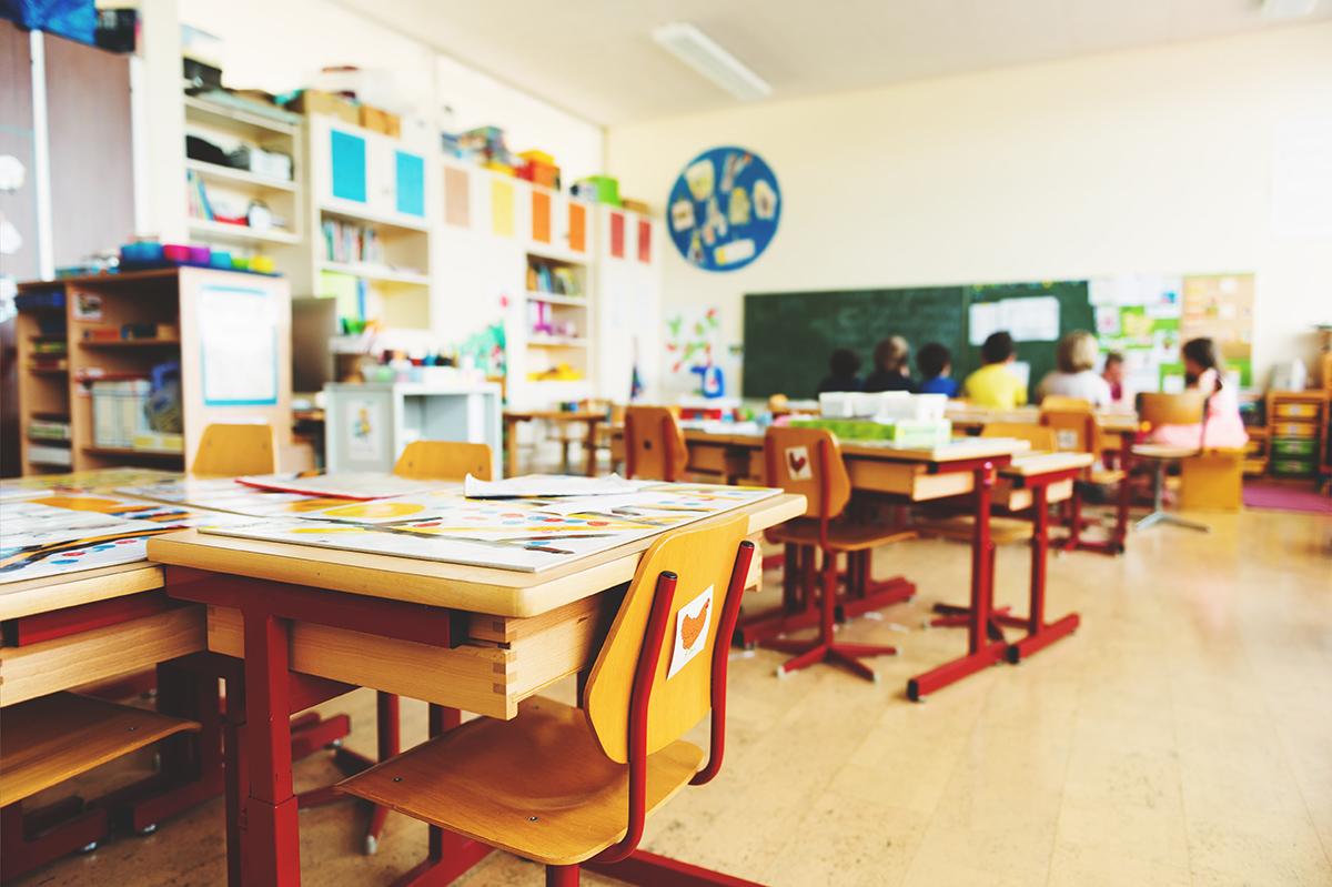 Préparer son inspection de classe