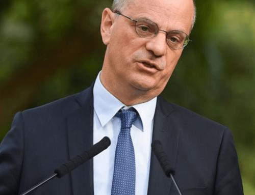 Conférence de presse de rentrée de Jean-Michel Blanquer : les points essentiels