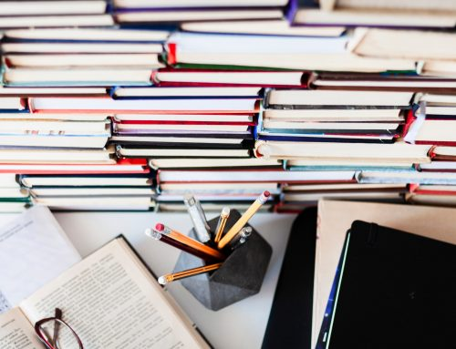 Titularisation : les modalités d'évaluation annoncées