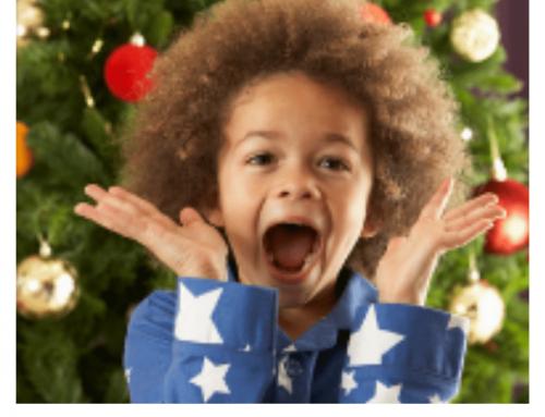 3,2,1 top départ…! Noël en vue !